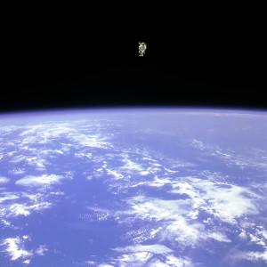 Amazing-NASA-space-pic-300x300