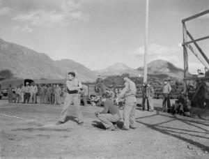 people-play-baseball-in-his-spare-time-antique-photos-300x228