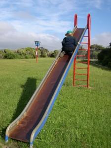 playground-slide-225x300