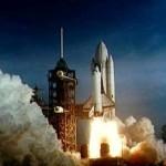 columbia-shuttle-start-2
